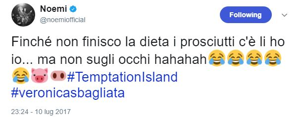 temptation island (4)