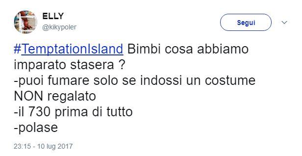 temptation island (9)