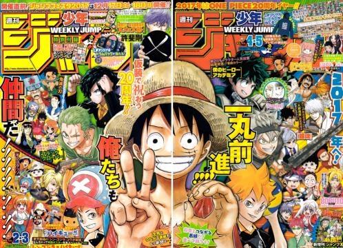 the-pirate-king-of-manga-via-jacklawrencenet-jack-lawrence_1447523