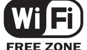 Italiani scrocconi, wifi libero per i siti porno. L'indagine Simantec
