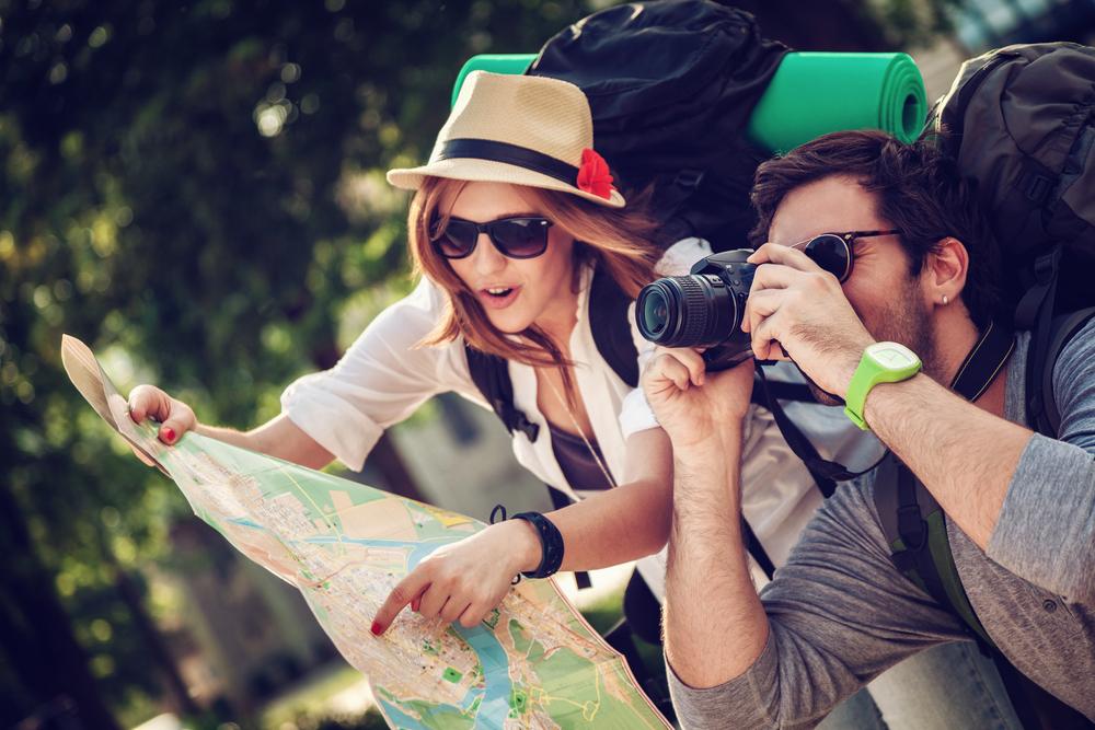 Vacanze: ecco le parole in inglese da sapere per sopravvivere all\'estero