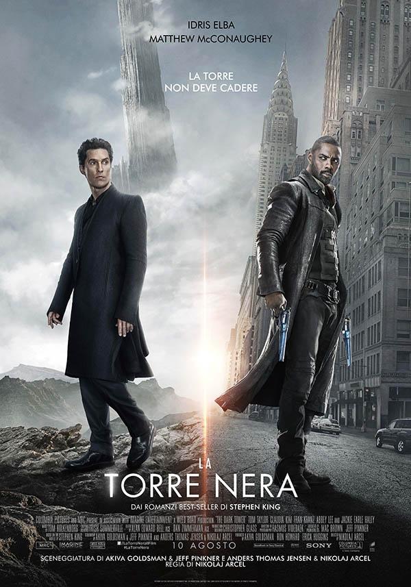 La-Torre-Nera_Poster-Italia