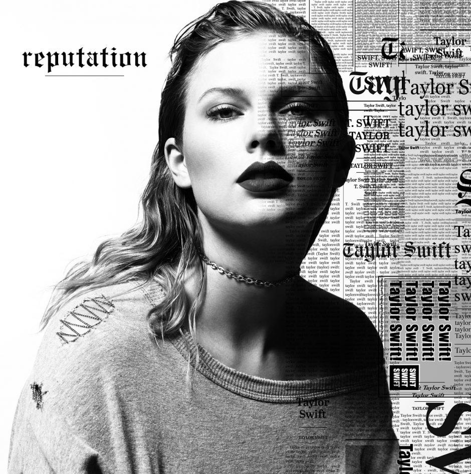 nuovo singolo di Taylor Swift