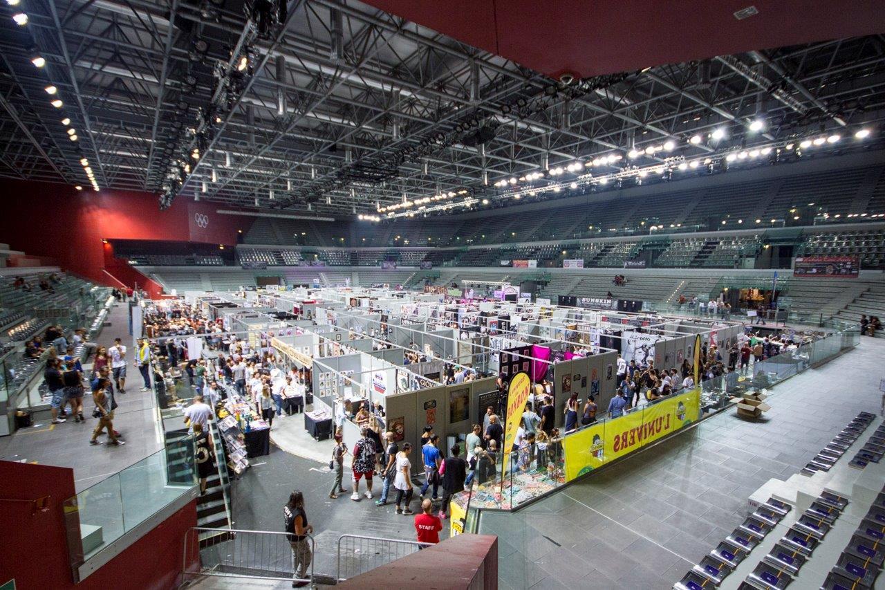 TorinoTattooConvention (8)