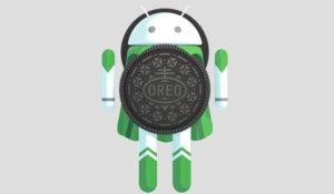 Google presenta Android Oreo, il nuovo sistema operativo più sicuro e intelligente