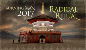 Burning Man, nel Nevada il festival dell'utopia che piace alle star