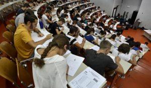 Università niente aumenti e scatta lo sciopero degli esami