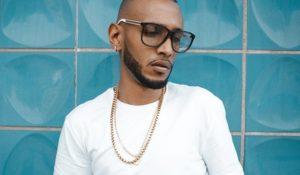 Amill Leonardo feat Maruego Walida il video del nuovo singolo