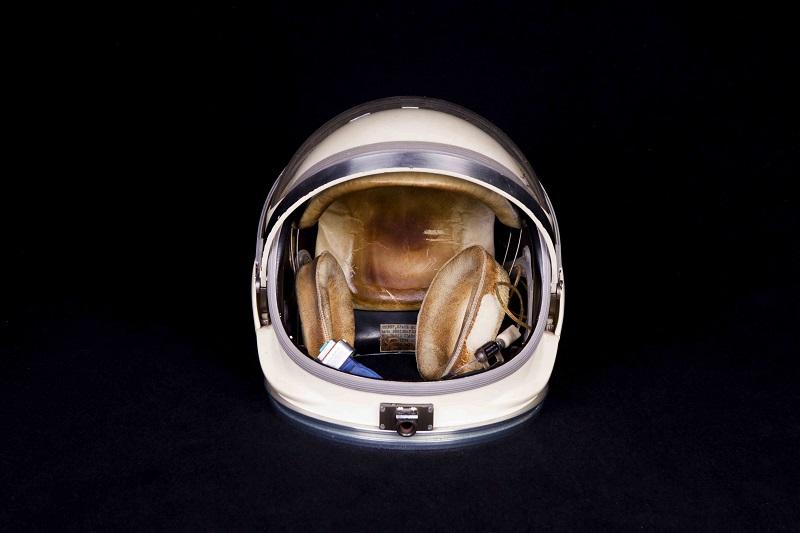 09. NASA - A Human Adventure