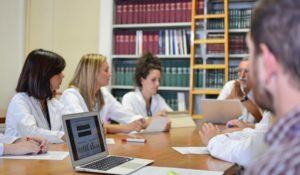 Giornata Mondiale dell'Alzheimer: AIRALZH rilancia la ricerca con i giovani