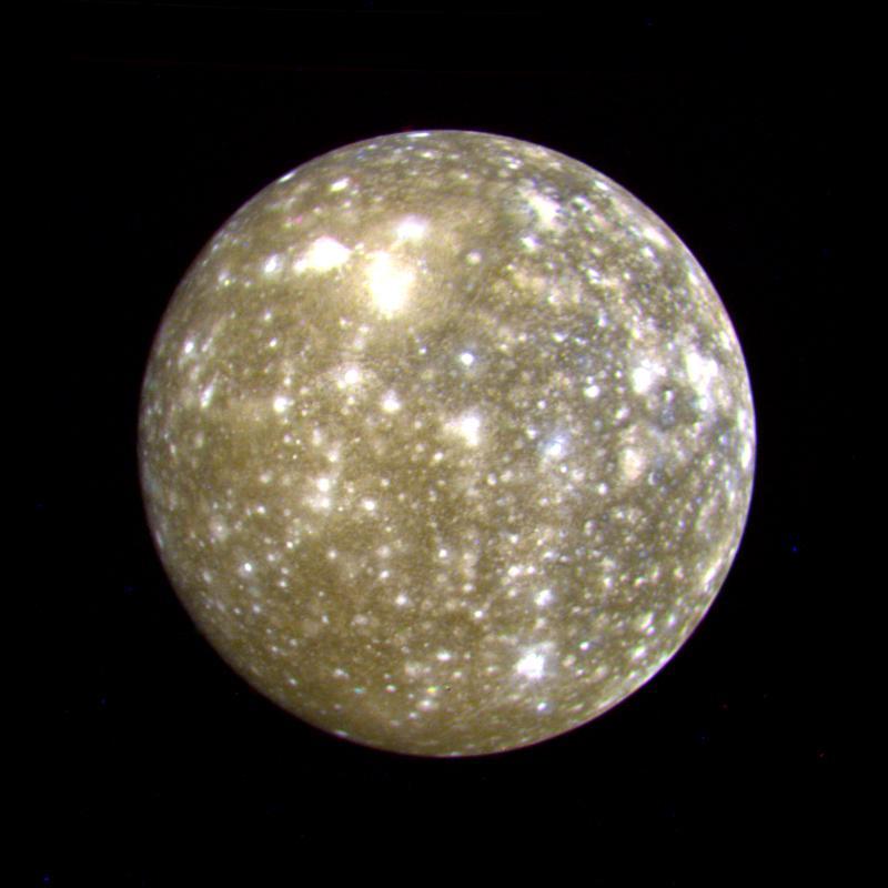 Callisto_-_PIA00457