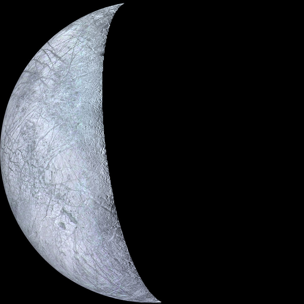 Crescent_Europa_-_GPN-2000-000469