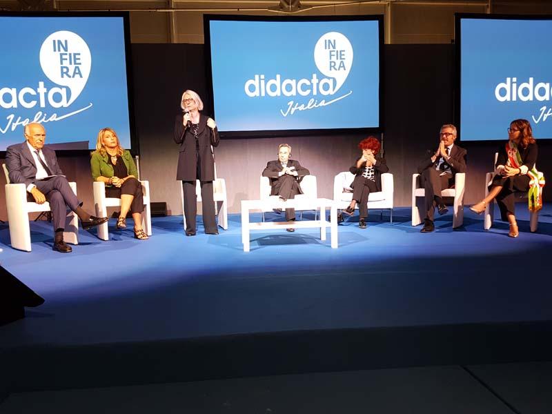 Didacta (3)