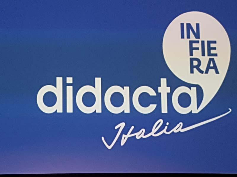 Didacta (4)