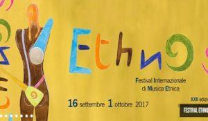 Al via in Campania a Ethnos festival dove la musica diventa integrazione