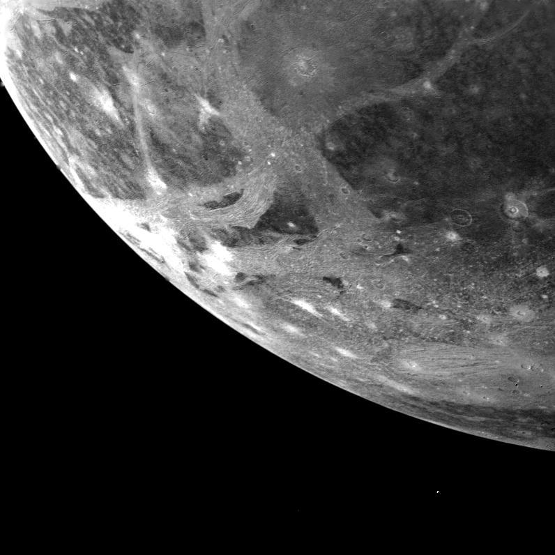 Ganymede_-_PIA02278