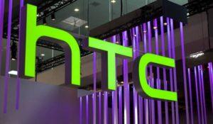 Google HTC, affare dell'anno o nuovo flop? Dietro l'angolo l'errore Motorola