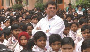 E' in India la prima università tribale al mondo e risponde al nome di Kiss