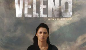 La Settimana Internazionale della Critica a Venezia si chiude con Veleno