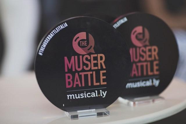 tour di musical.ly