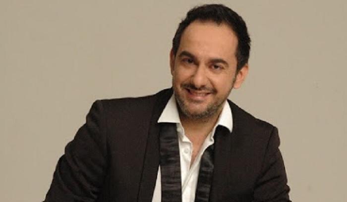 Piero-Mazzocchetti