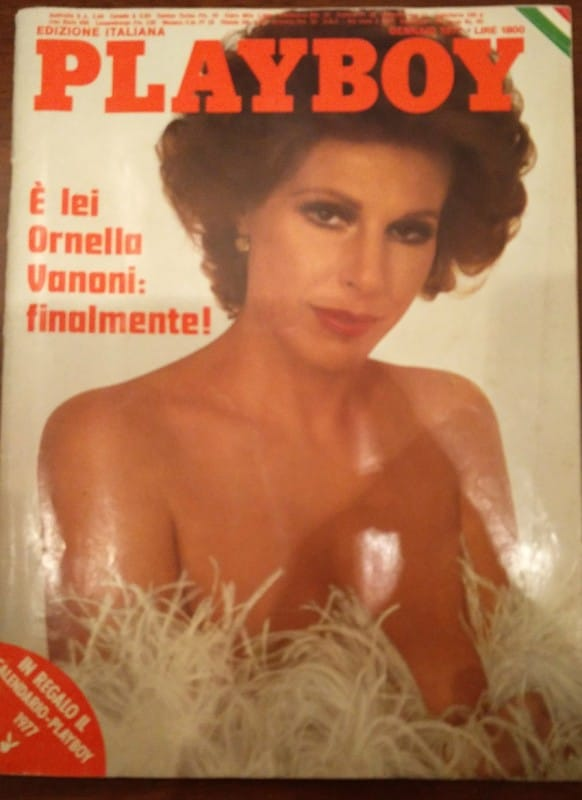Playboy_Gennaio_1977_Ornella_Vanoni_1