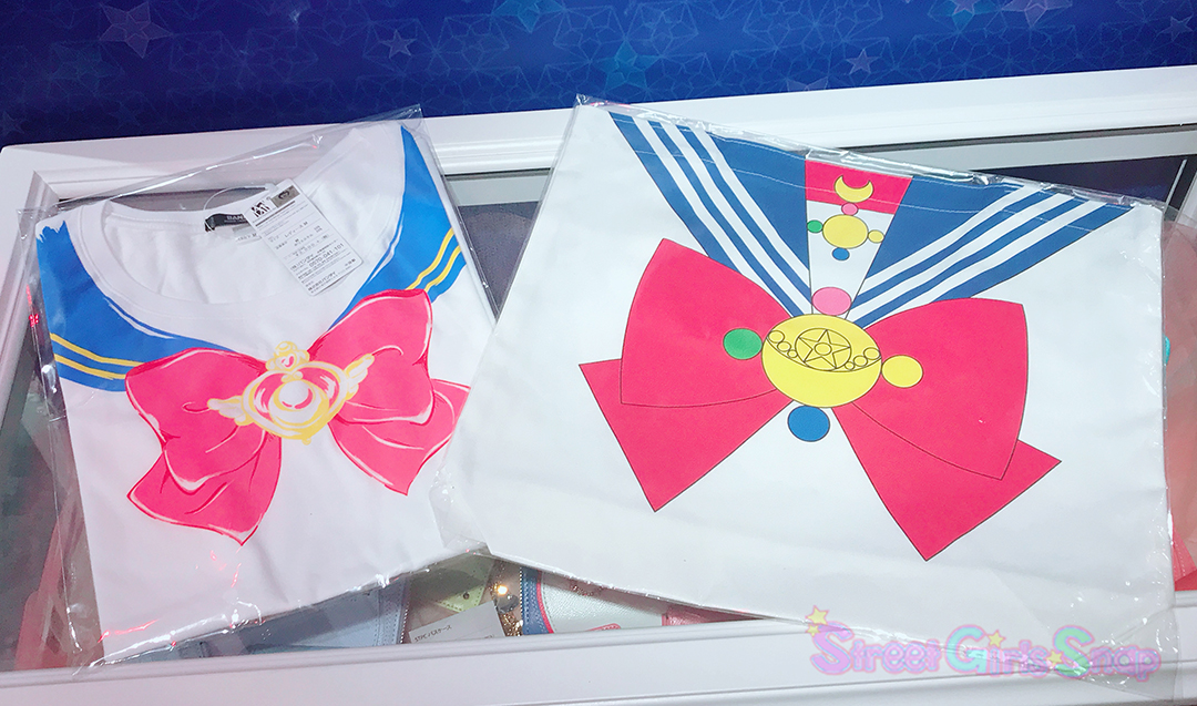 SAILOR MOON STORE (17)