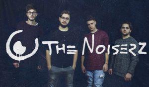 X Factor 11, Maionchi VS The Noiserz: scontro di idiomi. La replica della band