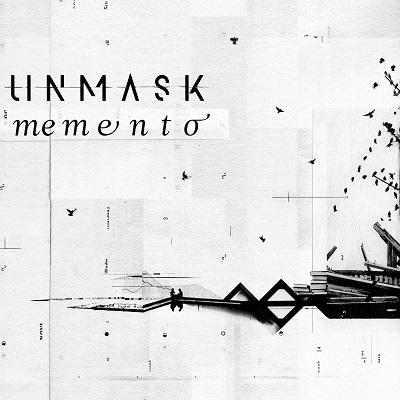 Unmask Memento