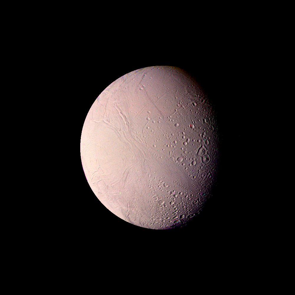 Voyager_2_-_Tethys_-_3149_7888_1