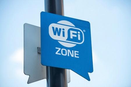 Wifi gratuito Europa