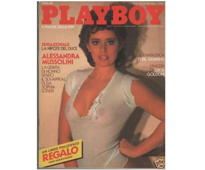 alessandra-mussolini-playboy-751541