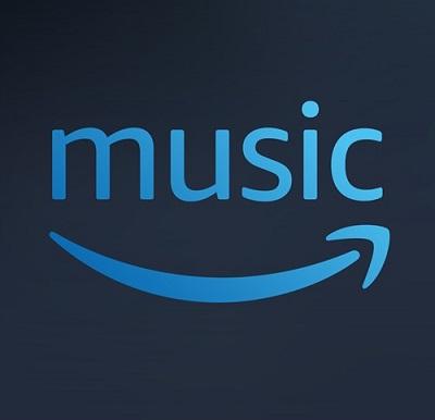 Amazon Music Unlimited costi