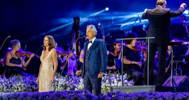 andrea bocelli show (3)