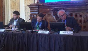 Scuola. L'Italia sotto la media Ocse: per l'istruzione solo il 7,1% della spesa pubblica