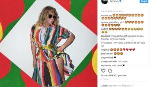 J Balvin con una Beyoncé inedita in Mi Gente Remix, singolo per beneficenza