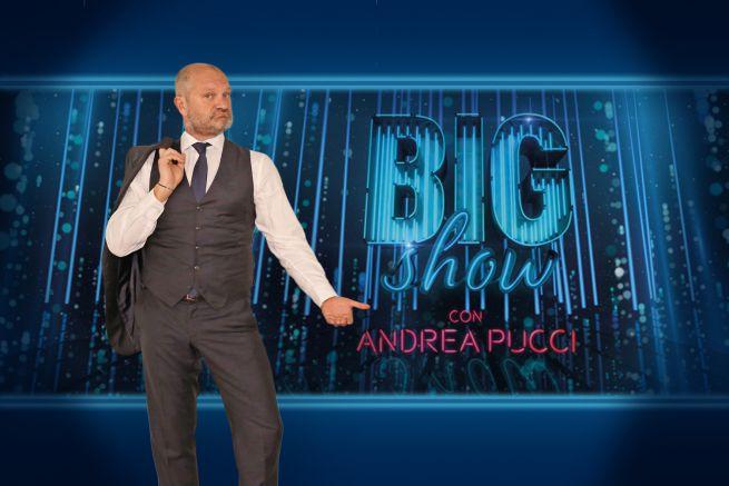 big show (2)