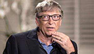 Belmont, la città del futuro secondo Bill Gates