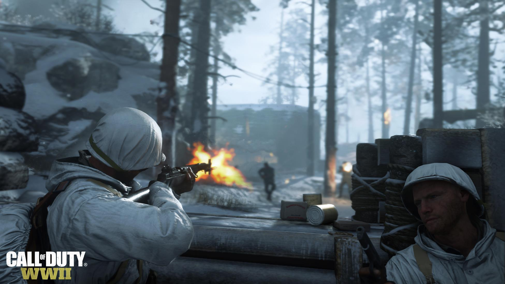 call-of-duty-wwii (1)