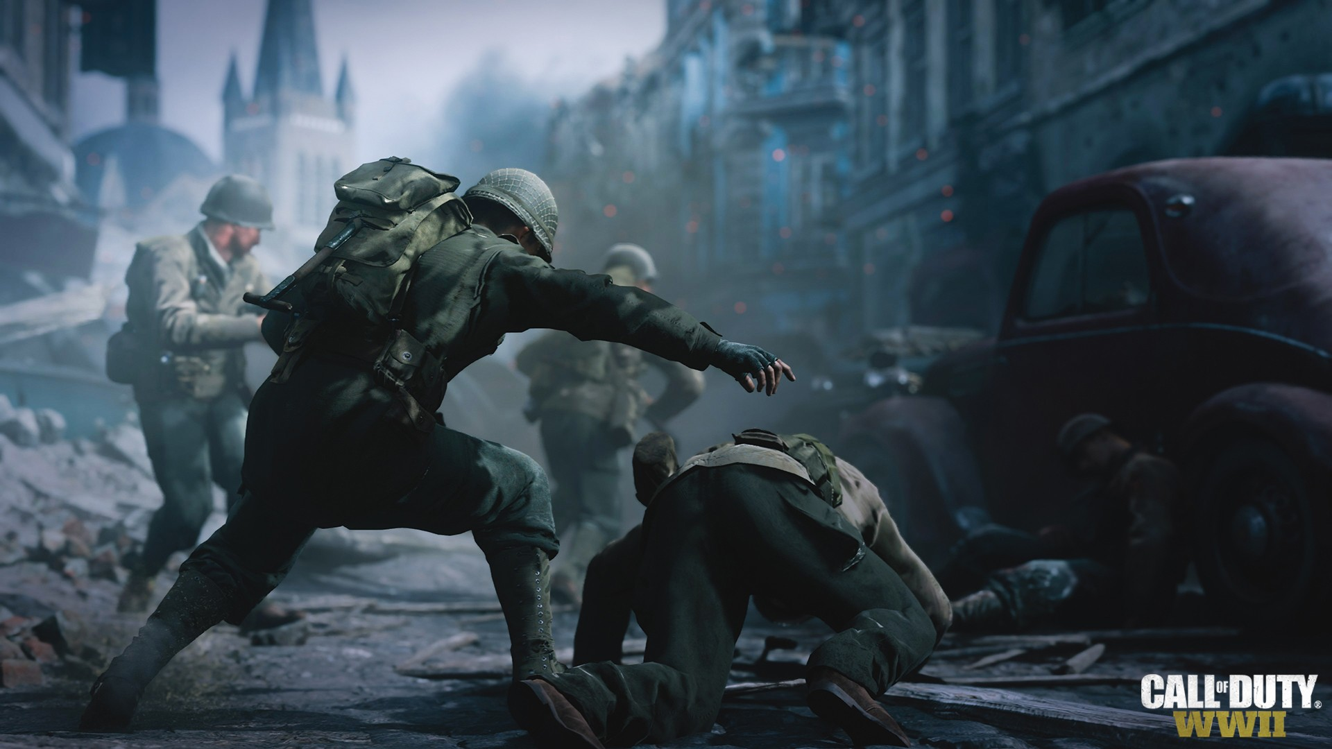 call-of-duty-wwii (5)