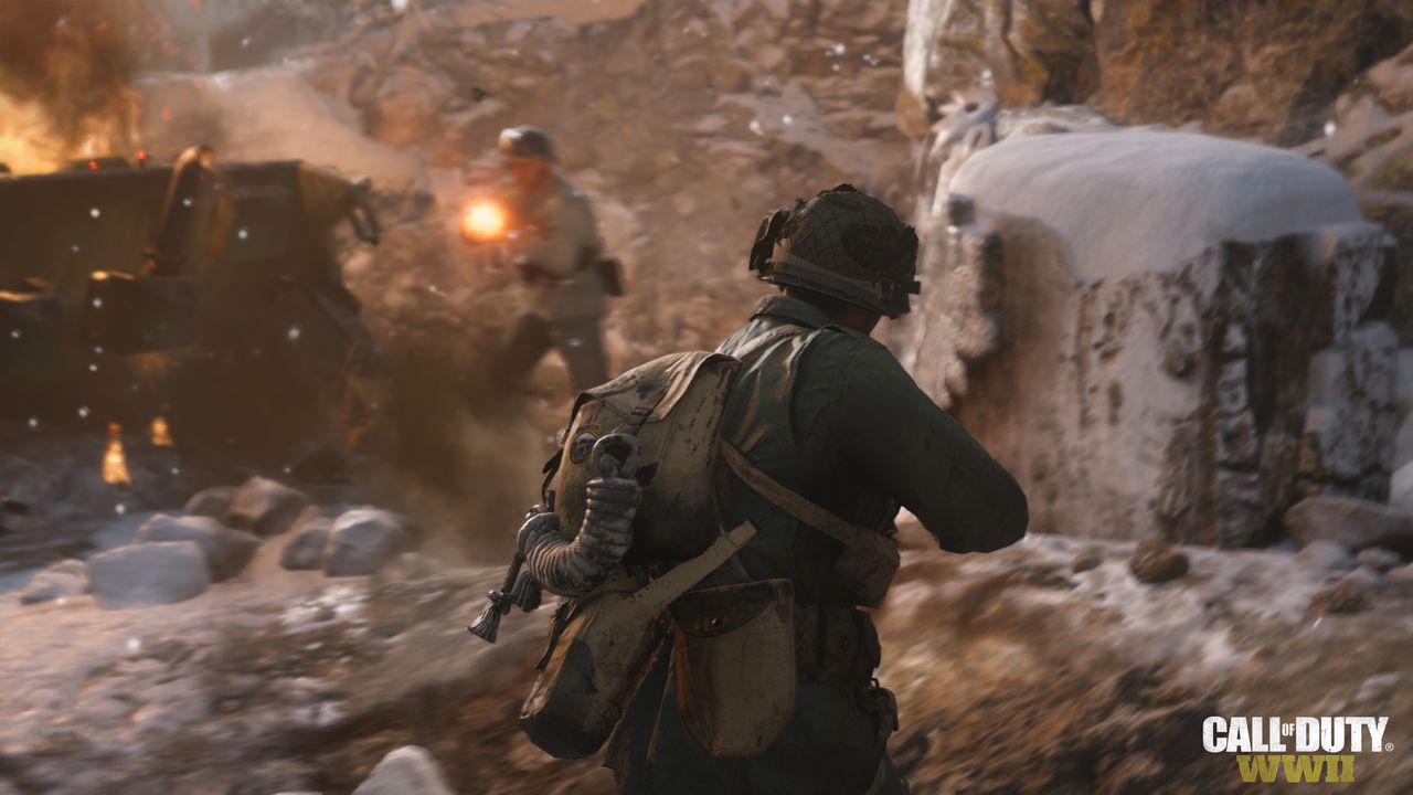 call-of-duty-wwii (8)