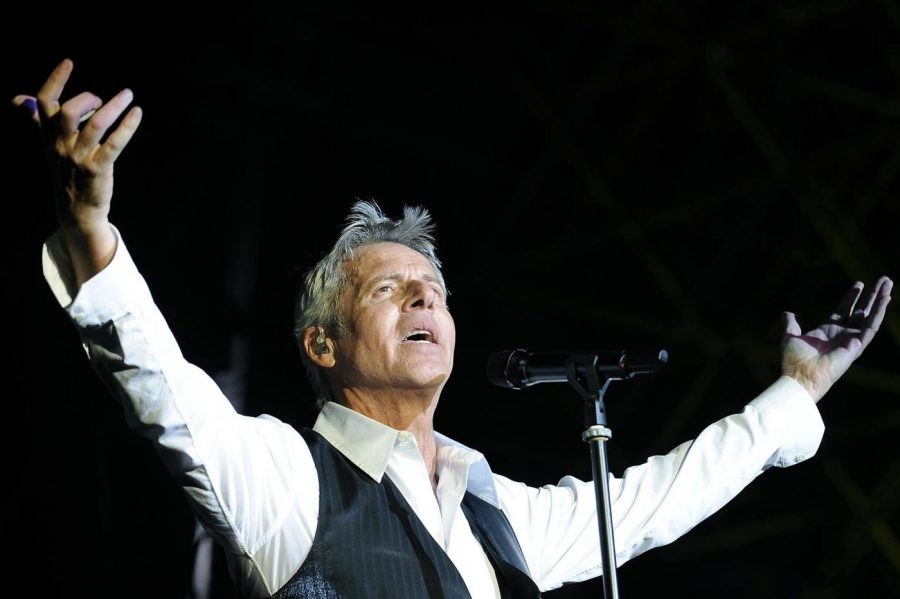 Festival di Sanremo, in pole position Claudio Baglioni e Virginia Raffaele?