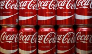 La bufala della Coca Cola contaminata da HIV