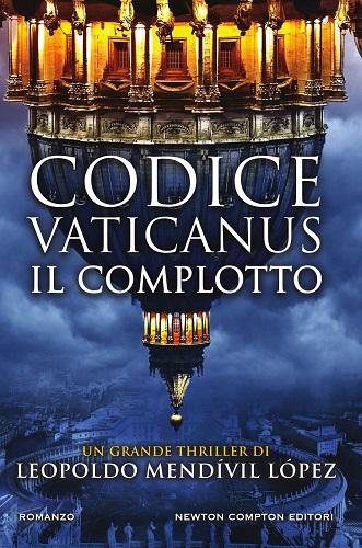 Codice Vaticanus