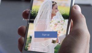 Facebook news a pagamento al via sperimentazione