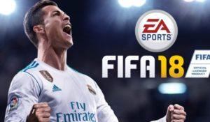 FIFA 18, rotto il day one in tantissimi negozi. Anche da Game Stop.