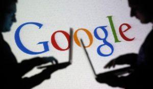 Da Nadia Toffa alla Catalogna: un anno di ricerche su Google