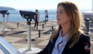 """Una """"scoperta scioccante"""" nella premiere di Grey's Anatomy 14"""