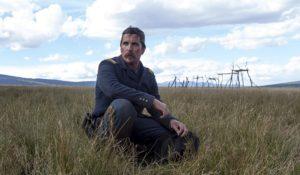 Festa del cinema. 'Hostiles' di Scott Cooper sarà il film d'apertura della kermesse