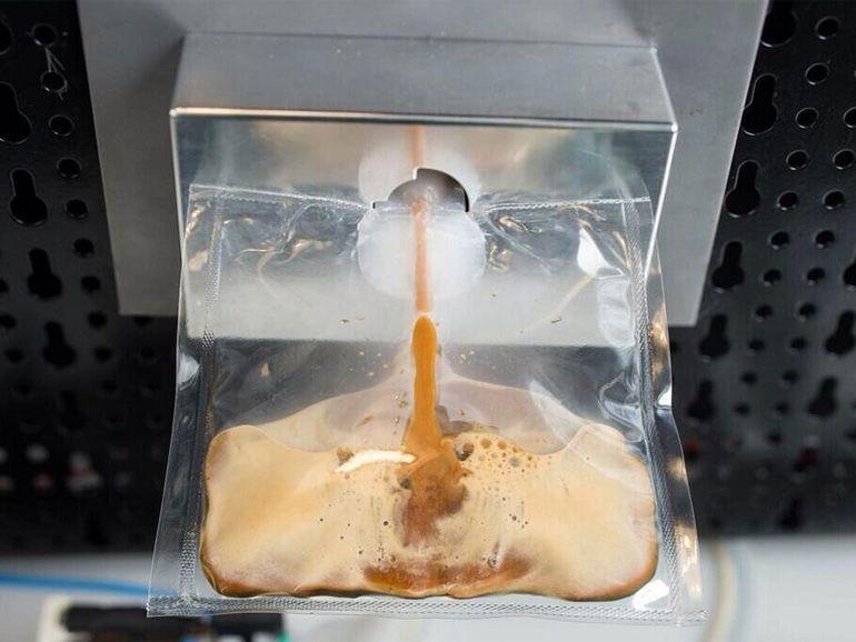 isspresso caffe (2)